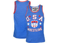 roots-of-fight-usa-wrestling-tank-top