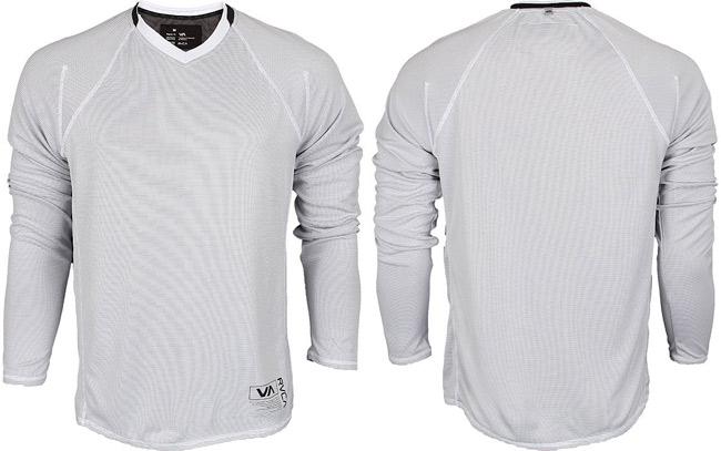 rvca-fraction-shirt-white