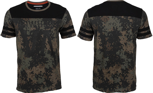 rvca-nowhere-t-shirt