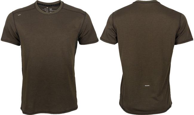 rvca-va-sport-agyle-shirt