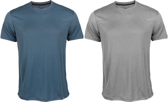 rvca-va-sport-plata-shirt