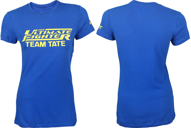 the-ultimate-fighter-18-miesha-tate-womens-tee