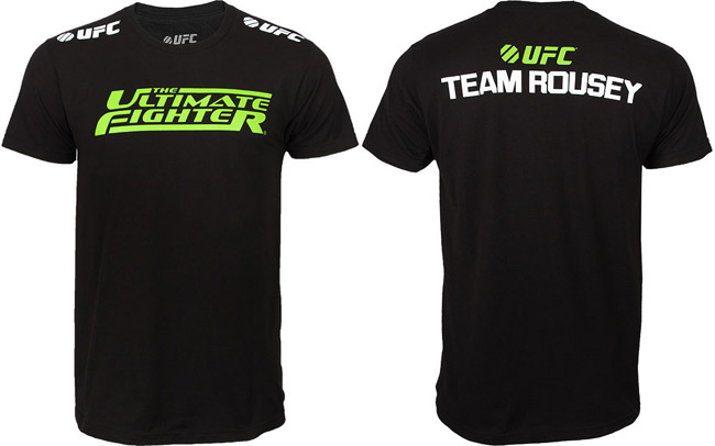 the-ultimate-fighter-18-team-rousey-shirt
