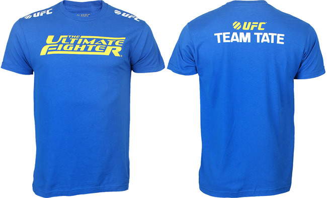 the-ultimate-fighter-18-team-tate-shirt