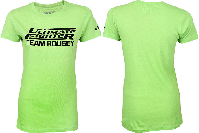 the-ultimate-fighter-ronda-rousey-womens-tee
