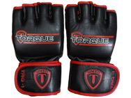 torque-mma-gloves
