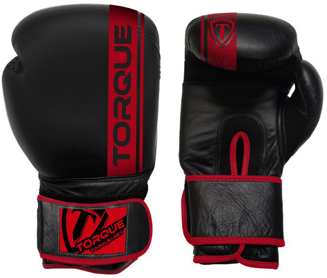 torque-red-speed-boxing-gloves