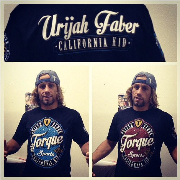 torque-urijah-faber-walkout-shirt