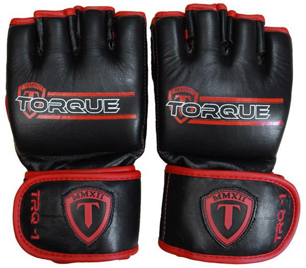 torque-velocity-mma-gloves