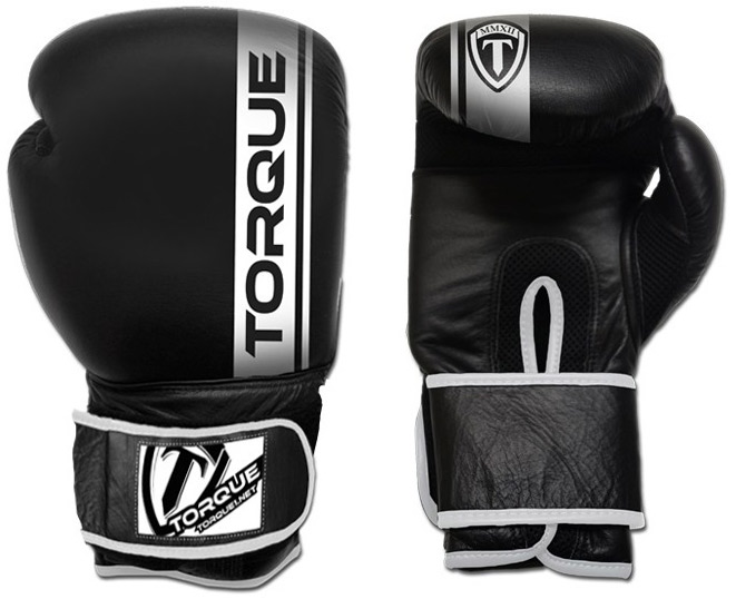 torque-white-speed-boxing-gloves