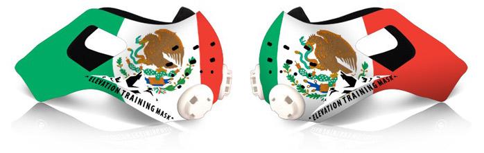 training-mask-mexico-sleeve