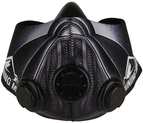training-masko-dark-invader-sleeve