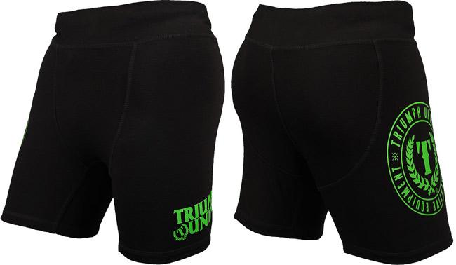 triumph-united-vale-tudo-shorts