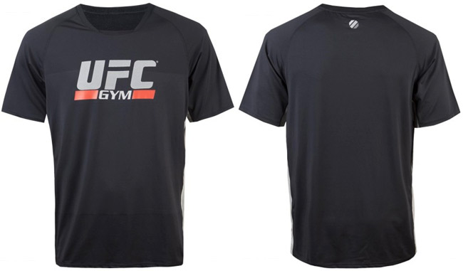 ufc-gym-lateral-sports-top