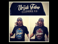 urijah-faber-walkout-shirt
