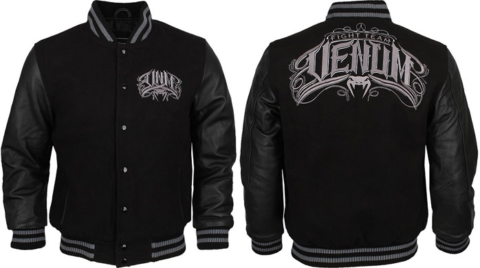 venum-black-devil-varsity-jacket