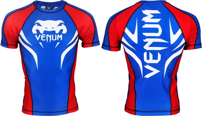 venum-electron-2.0-rashguard-blue