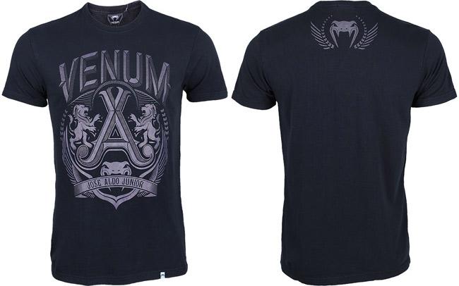 venum-jose-aldo-lion-shirt-blue