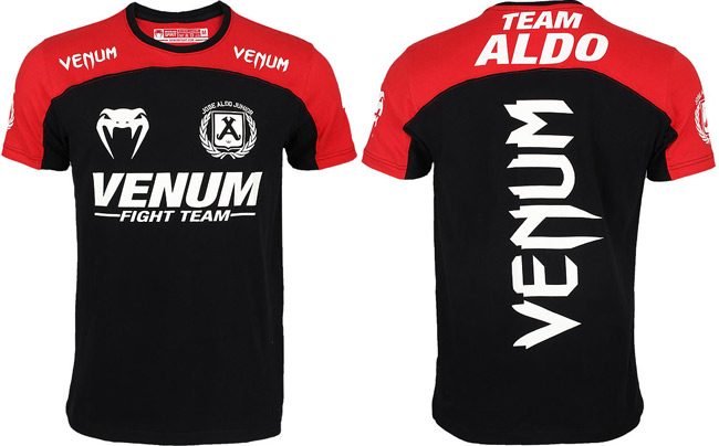 venum-jose-aldo-team-t-shirt