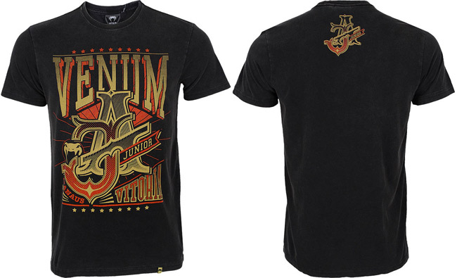 venum-jose-aldo-vitoria-shirt-black-red