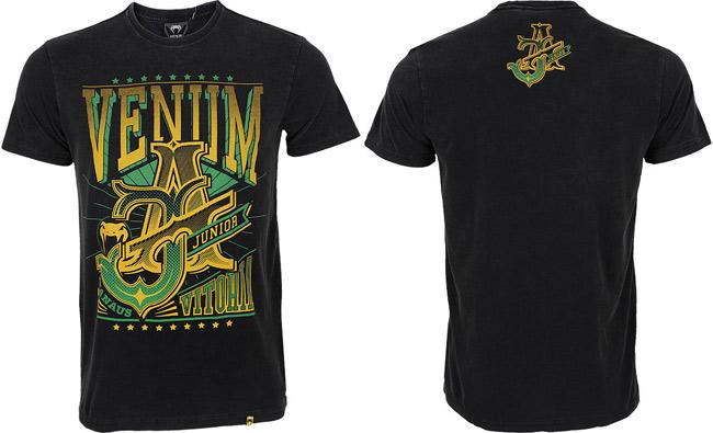 venum-jose-aldo-vitoria-shirt-black-yellow