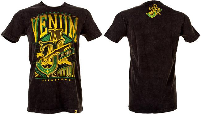 venum-jose-aldo-vitoria-shirt