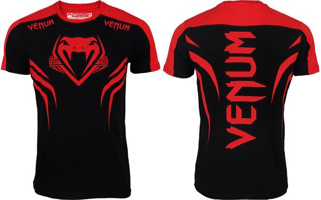 venum-red-devil-shockwave-shirt
