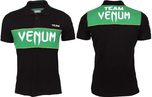 venum-team-brazil-polo