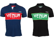 venum-team-polos