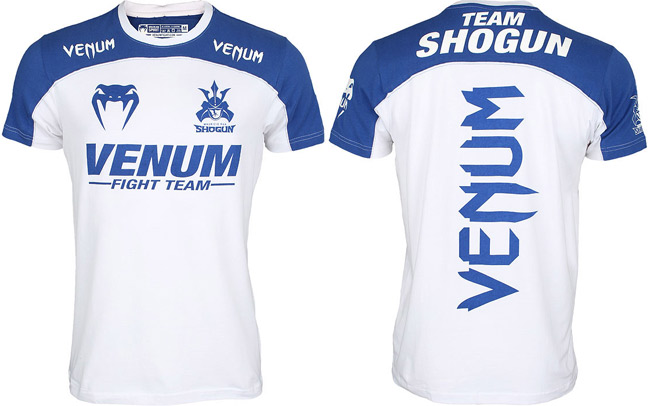 venum-team-shogun-t-shirt
