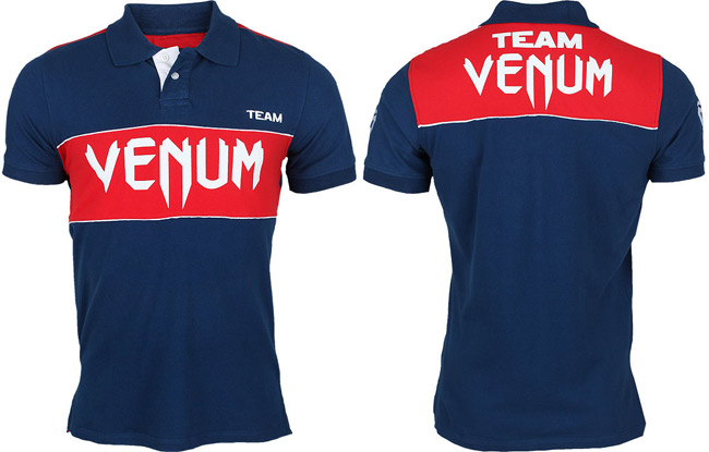 venum-team-usa-polo