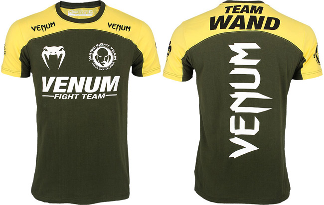 venum-team-wand-t-shirt