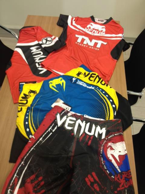 venum-ufc-163-clothing