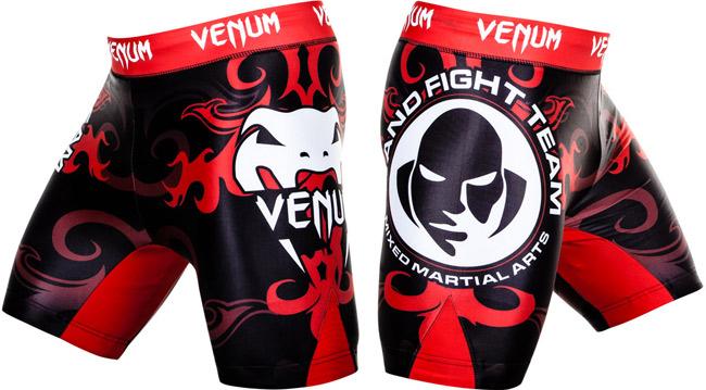 venum-wand-inferno-vale-tudo-shorts
