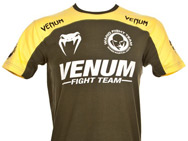 venum-wand-team-t-shirt