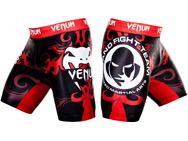 venum-wand-vale-tudo-shorts