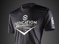 virus-ellenberger-dedication-shirt
