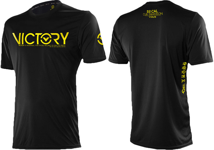 virus-victory-shirt