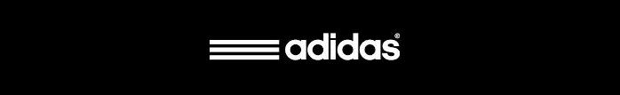 adidas-mma-gear