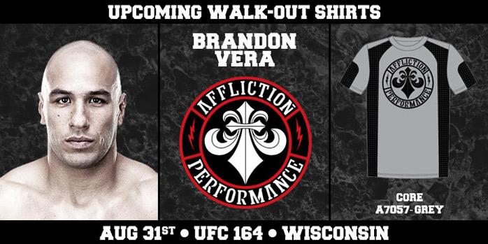 affliction-brandon-vera-ufc-164-walkout-shirt