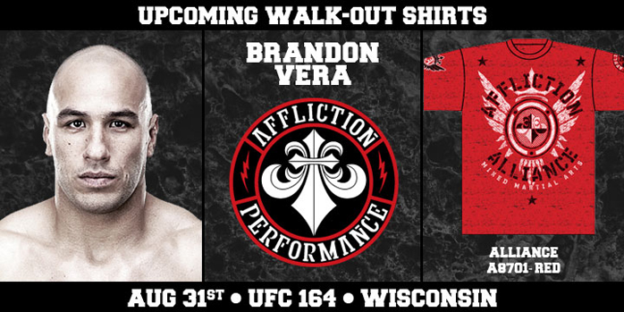 affliction-brandon-vera-ufc-164-walkout-shirt