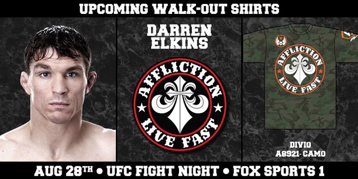 affliction-darren-elkins-ufc-fight-night-27-shirt