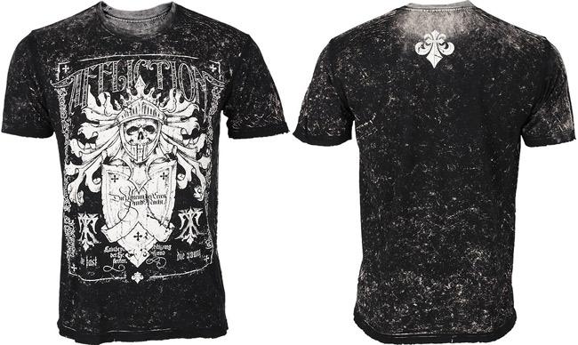 affliction-glorfiy-shirt-1