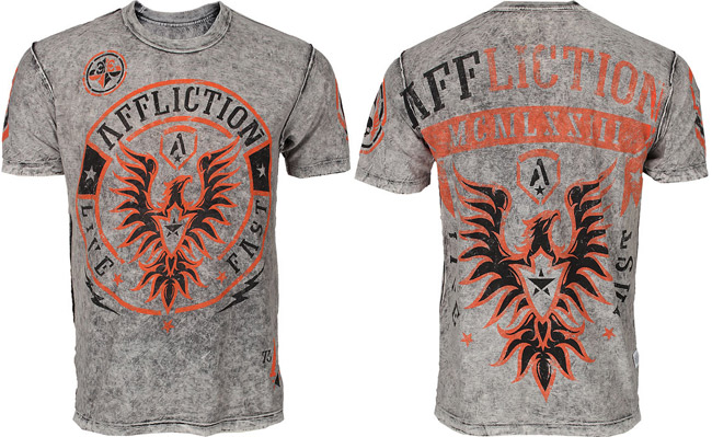 affliction-glorify-reversible-tee