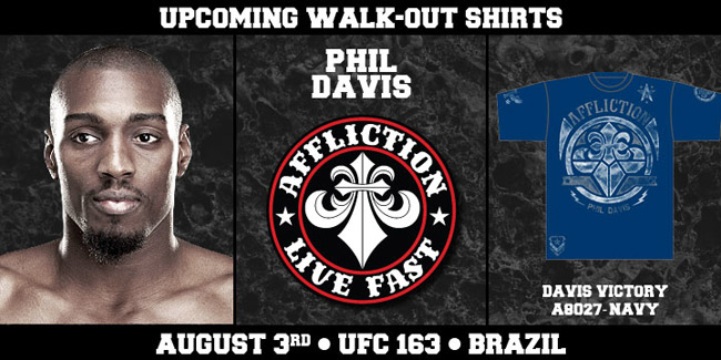 affliction-phil-davis-ufc-163-walkout-shirt