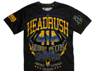 anthony-pettis-ufc-164-shirt