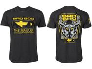 bad-boy-alex-gustafsson-ufc-165-walkout-shirt-grey