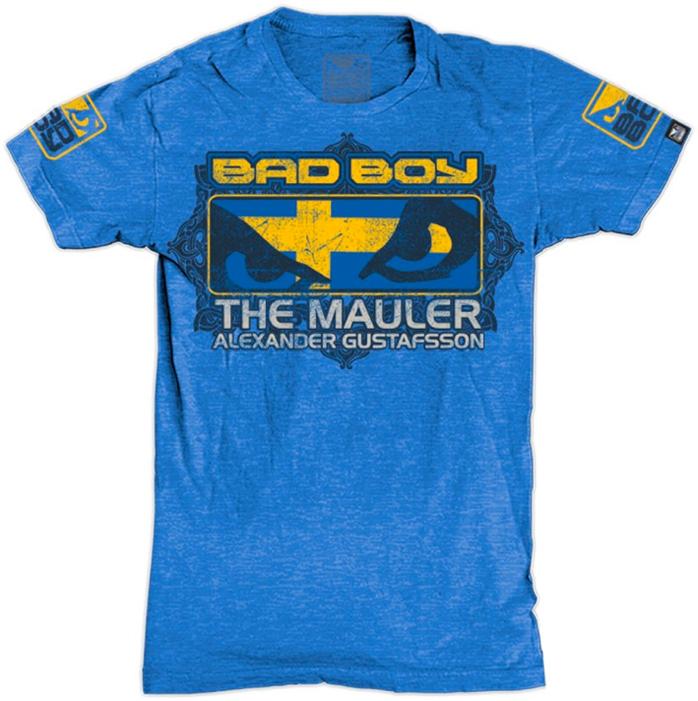 bad-boy-alexander-gustafsson-ufc-165-shirt