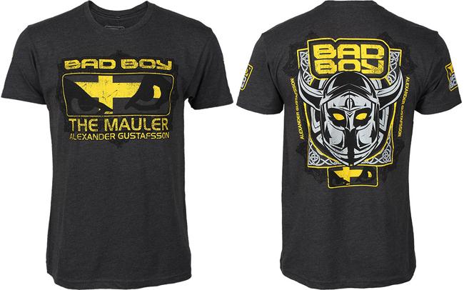 bad-boy-alexander-gustafsson-ufc-165-walkout-shirt-charcoal