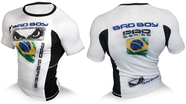 bad-boy-brazil-short-sleeve-rashguard